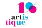 logo_1pc