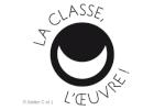 logo_LCL